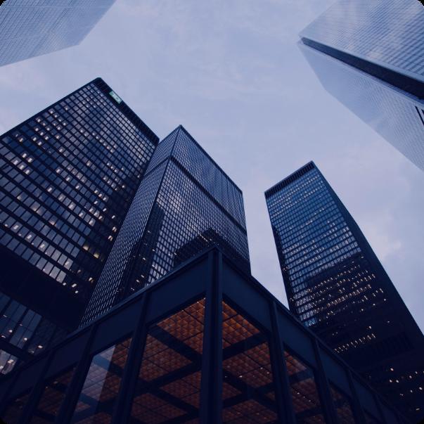 skyscrapers image